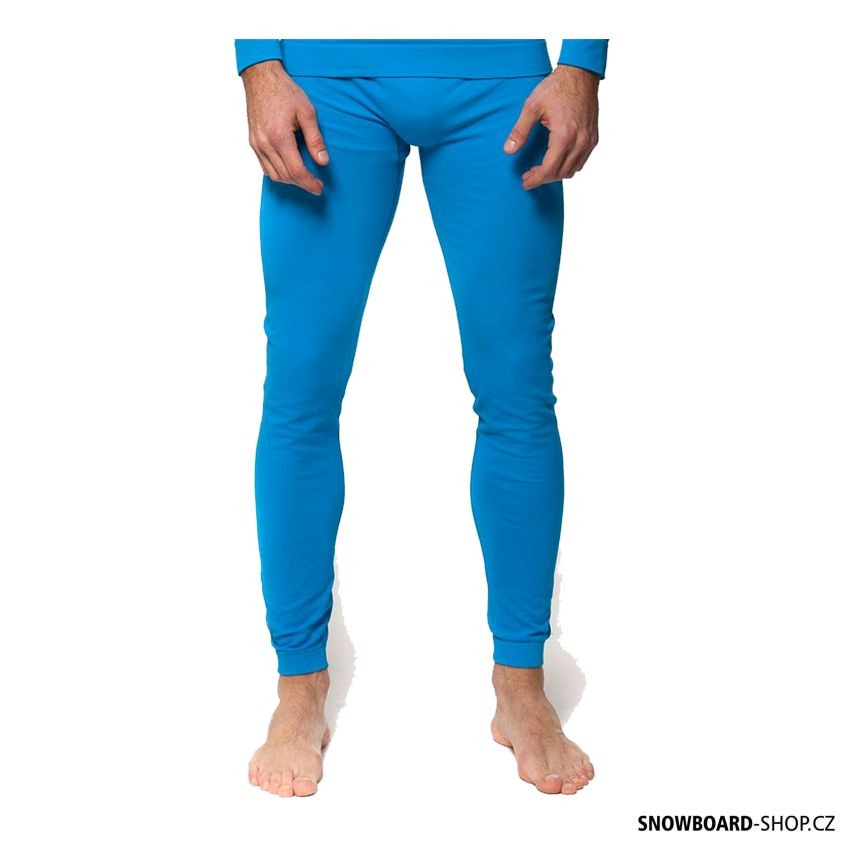 Termo spodky Horsefeathers Result blue