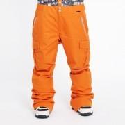 Kalhoty na snowboard DC Donon SE
