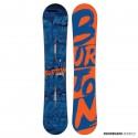 Snowboard Burton Ripcord 158w