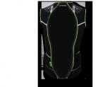 Páteřák HATCHEY Vest Soft Active