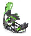 Raven s220 green