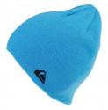 Quiksilver Hey Hey Azul blue