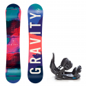 set Gravity Fairy 18/19