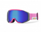 Hatchey Fly junior pink