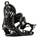K2 Cinch CTX-black