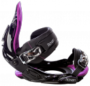 Raven S350 purple