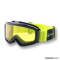 Brýle Hatchey Optic junior black OTG