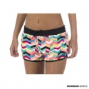 Boardshorty Rip Curl Prism