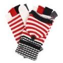 rukavice Rip Curl Amanda pristine