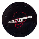 Grip Gravity Bandit 19/20