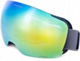 Brýle Pathron PTX200 Gold