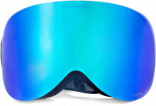Brýle Pathron Magnetic PTX250 Blue