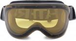 Druhá skla pro brýle Pathron PTX250