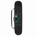 Obal na snowboard Gravity Empatic junior 19/20