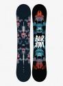 Snowboard Burton Stylus 19/20